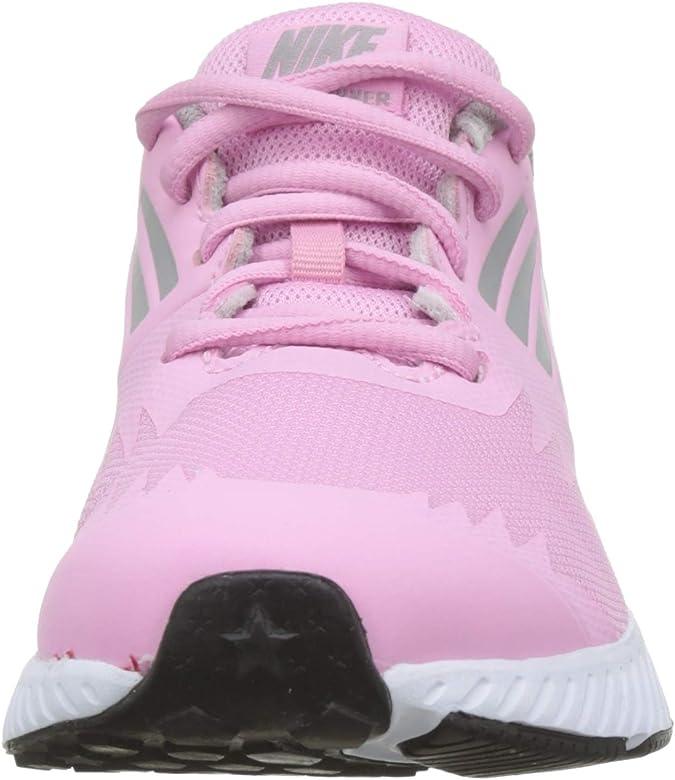 Nike Star Runner (GS), Zapatillas de Running para Niños, Rosa ...