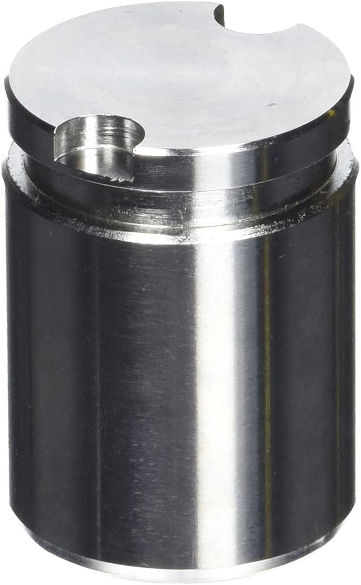 Centric Brake Caliper Piston 146.38011