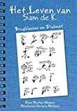 Het Leven Van Sam de K. : Brugklasser en Diabeet, Slegers, Marlies, 9031386839