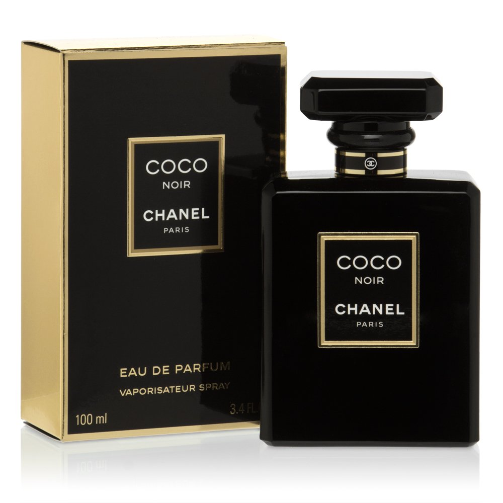 4aff921750c Buy Chanel Coco Noir Eau De Parfum Spray for Women