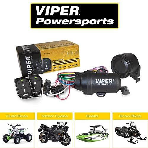 Viper 3121V