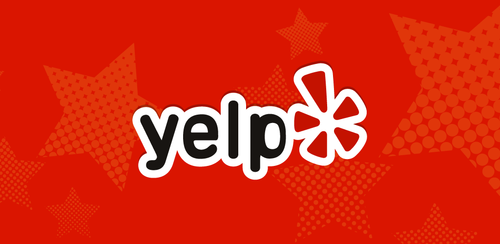 Amazon yelp appstore for android reheart Choice Image