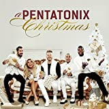 Music : Pentatonix Christmas