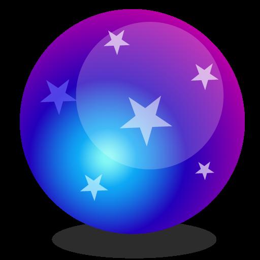 magic-ball