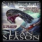 Lean Season   Wayne Kyle Spitzer