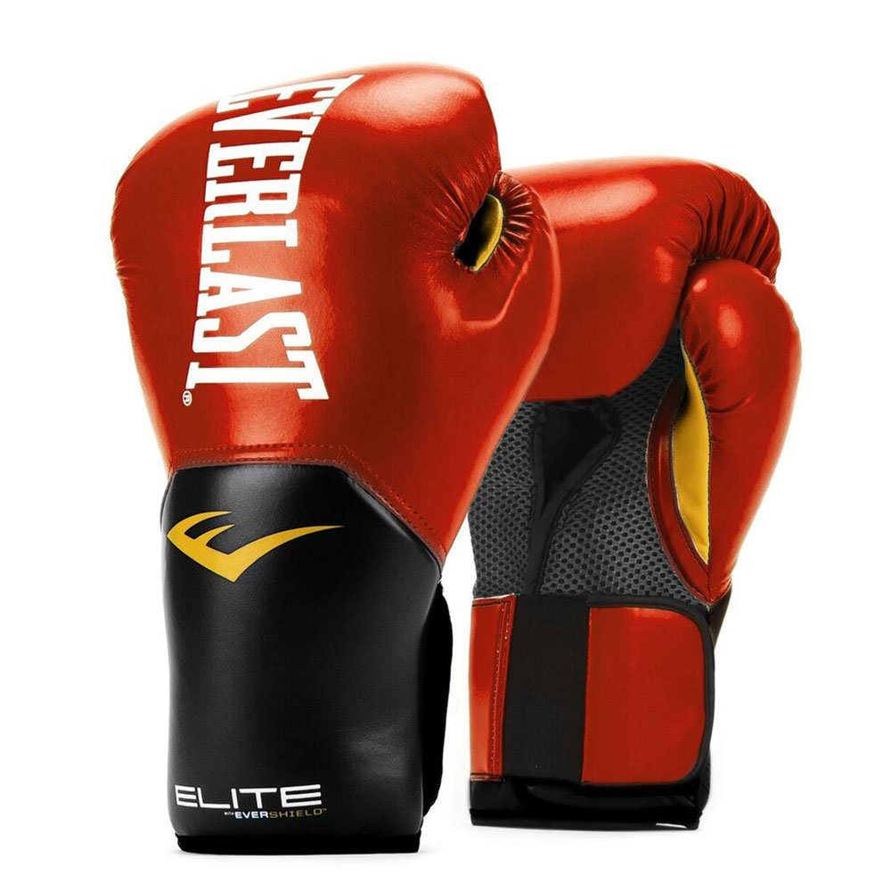 Everlast Pro Elite Training Glove bei amazon kaufen