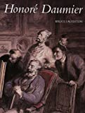 Honore Daumier, Bruce Laughton, 0300069456