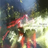 Impossible Days by Nimh