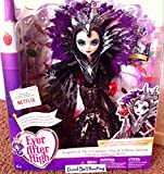 (US) Ever After High Spellbinding Raven Queen Evil Queen SDCC Doll