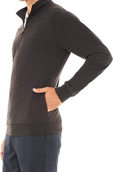 SALE UNDER ARMOUR Men/'s Fleece Lightweight 1//4 Zip Pullover VARIETY SIZE /& COLOR