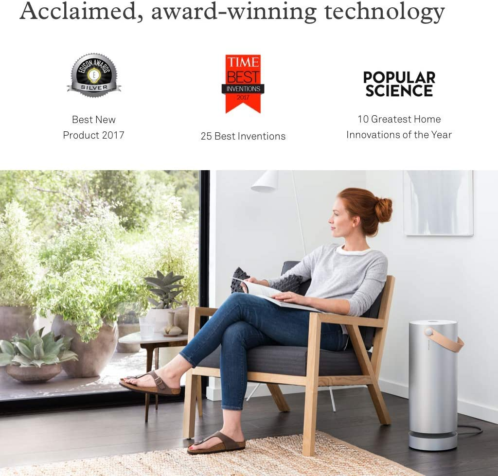 molekule review consumer reports