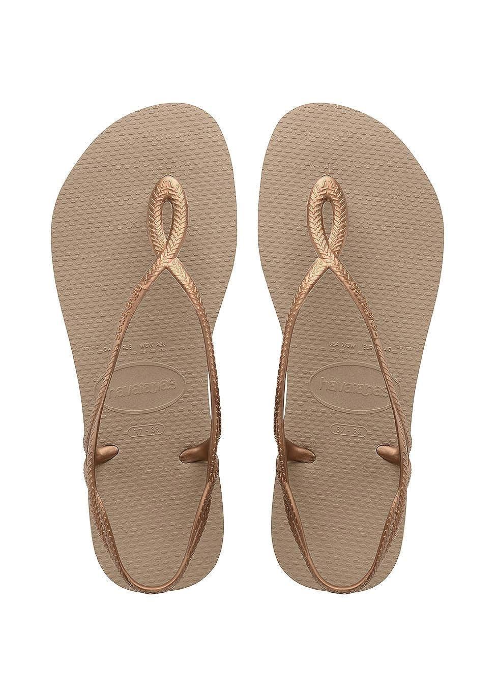 Sandalen für breite Füße günstig kaufen bei TAURO