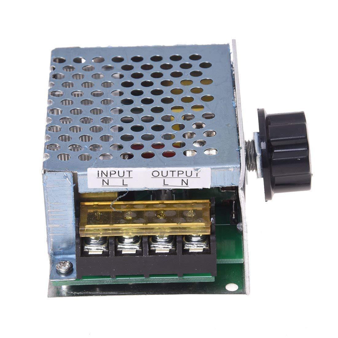 Foxby cordless trapano ad angolo retto adattatore 90 gradi adattatore per mandrino professionale Soild metallo mandrino adattatore mandrino Range//0.8-10 mm 8 mm hex shank trapano elettrico