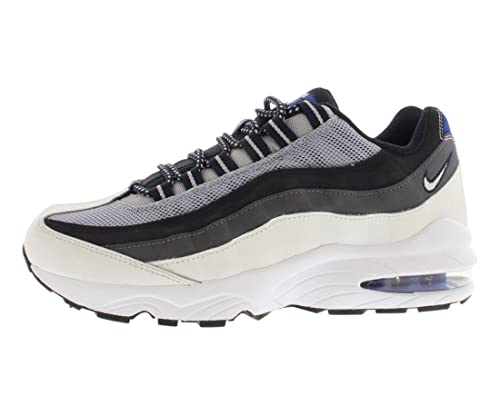 4a7b4727c4 Nike Air Max '95 (Gs) Big Kids Style: 307565-106 Size: 7: Amazon.ca: Shoes  & Handbags