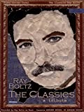 Ray Boltz - the Classics, Ray Boltz, 0634043447