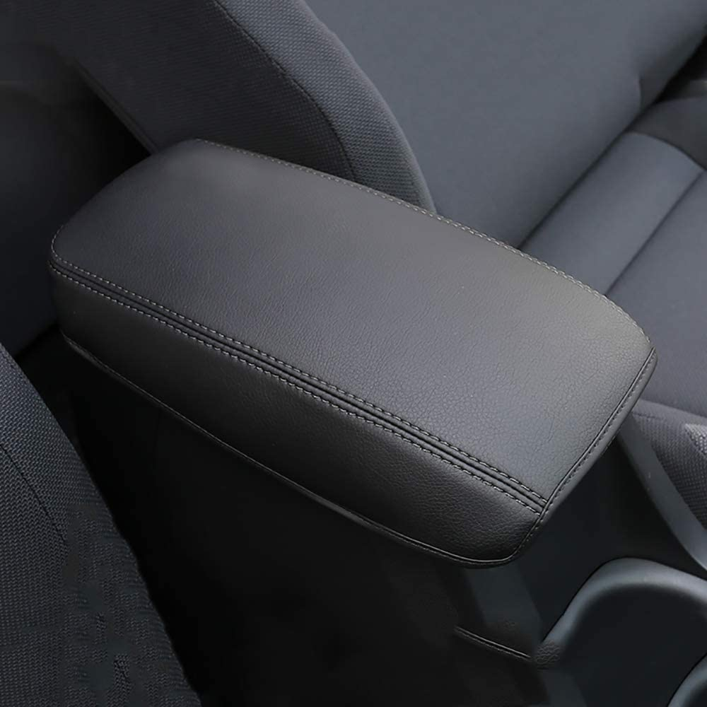 2013 2012 Passenger /& Rear Floor 2014 Mazda 2 Pink Driver GGBAILEY D4607A-S2A-PNK Custom Fit Car Mats for 2011