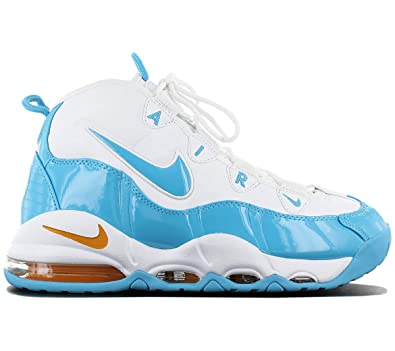Air Max Uptempo '95Chaussures Nike Homme Basketball De E2eHYWI9D