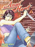 Angel Heart, tome 6