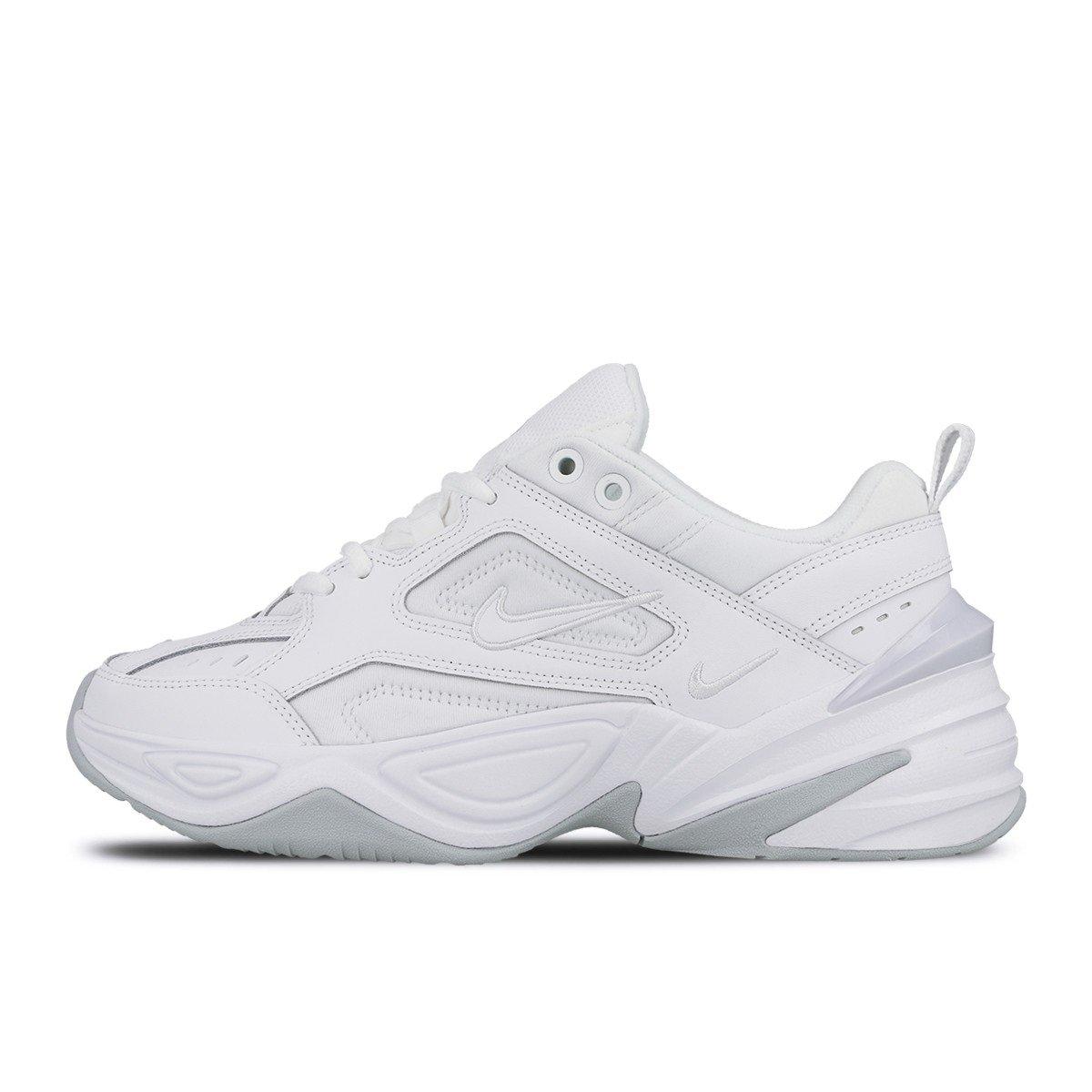 White Nike W M2K TEKNO - AO3108-100
