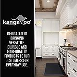 "Kangaroo Original 3/4"" Standing Mat Kitchen"