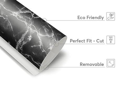 Los muebles-pegatinas de protector de pantalla para IKEA solía de ...