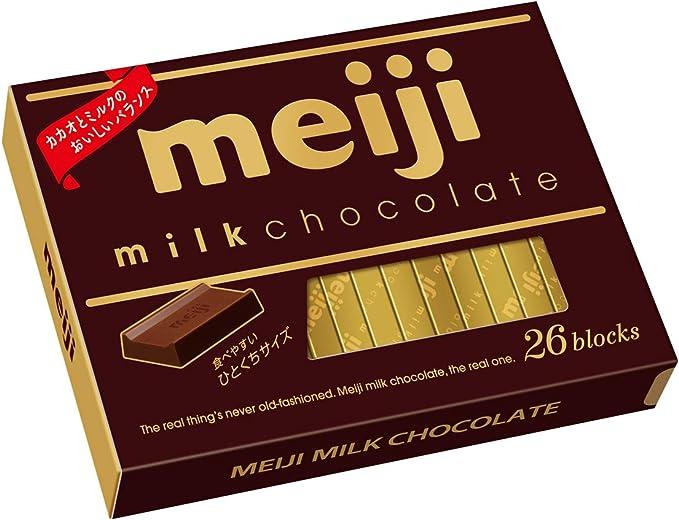 チョコレート 公式通販 カファレル(Caffarel)