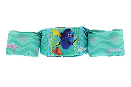 Amazon Com Stearns Original Puddle Jumper Deluxe Child Us Coast
