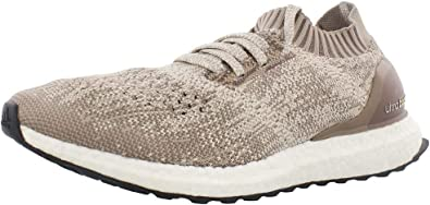 Monasterio Digital Gracias  Amazon.com | adidas Ultraboost Uncaged Shoe - Men's Running | Road Running