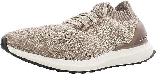 adidas Ultraboost Uncaged Shoe