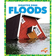 Floods (Pogo: Disaster Zone)