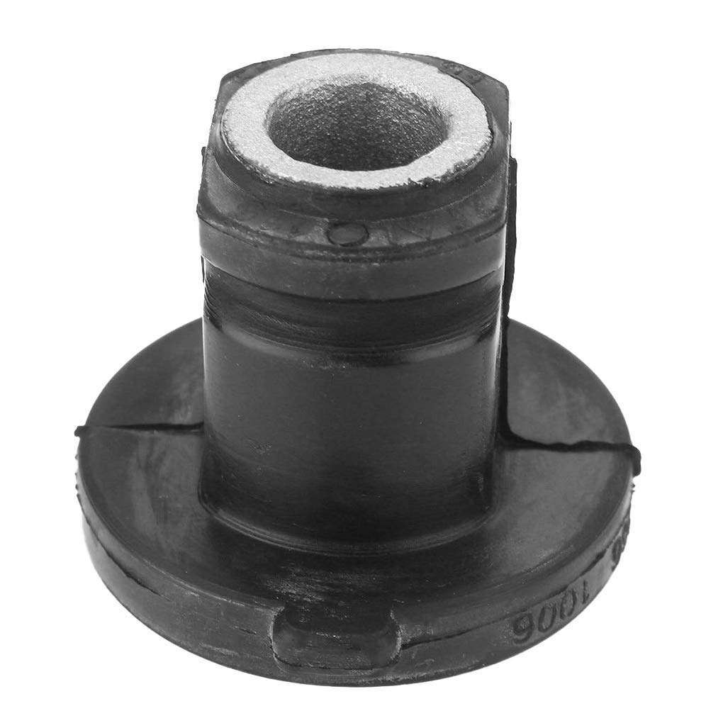 Car Electronics & Accessories Zerama Replacement for Mercedes GL320 ML320 W164 W251 R320 R500 1644600029 Bushing Mounting Direction Rack Car Accessories Car Electronics & Accessories
