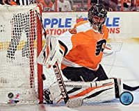 Ilya Bryzgalov 2012-13 Action Photo 20 x 24in