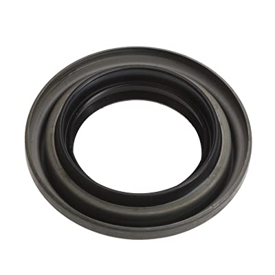 National 9316 Oil Seal: Automotive