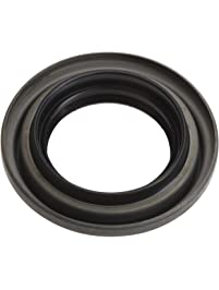 National 9316 Oil Seal