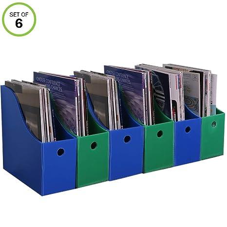 InstaJACK CT245 24 Storage Utility Bag
