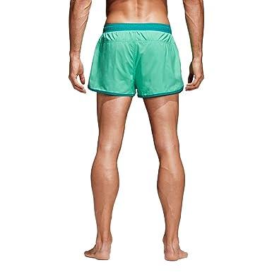 adidas Split SH Bañador, Hombre: Amazon.es: Ropa y accesorios