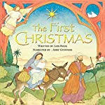 The First Christmas | Lois Rock