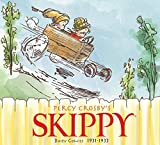 Image of Skippy Volume 3: Complete Dailies 1931-1933