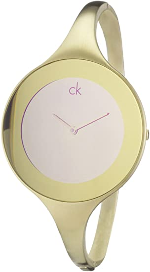 Calvin Klein K2813209 - Reloj