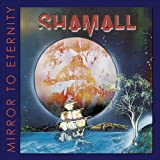 Mirror to Eternity by Shamall (2013-05-04)