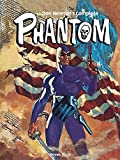 img - for Don Newton s Complete Phantom book / textbook / text book