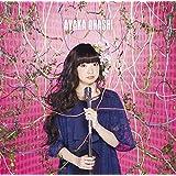 起動~Start Up!~(初回限定盤)(DVD付)