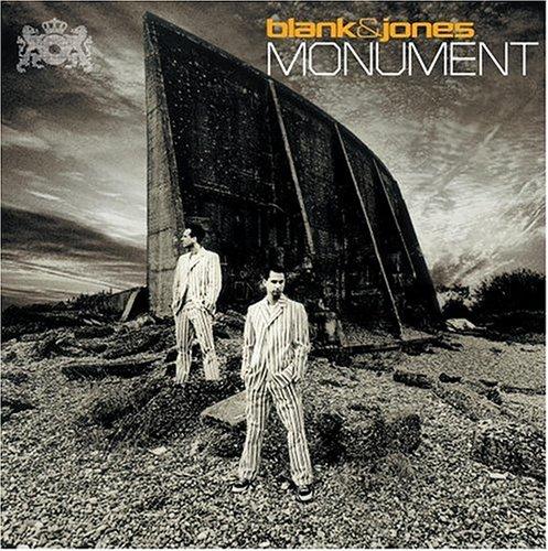 Blank & Jones - Remastered (2008 - 2015)