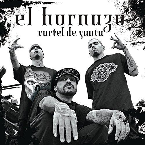 El Hornazo [Explicit]