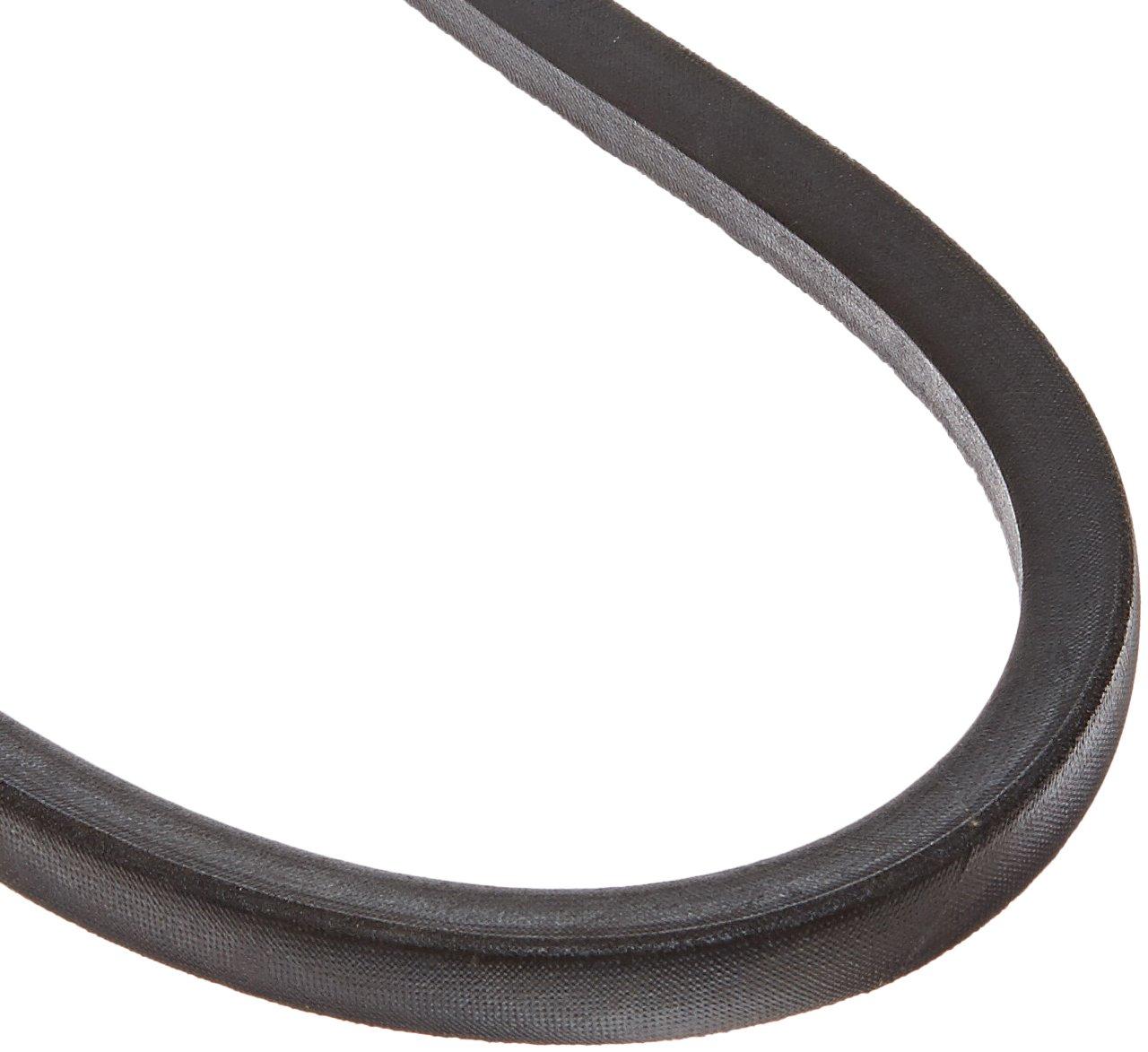 Gates C107 Hi-Power II Belt
