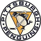 Pittsburgh Penguins Winter Cla