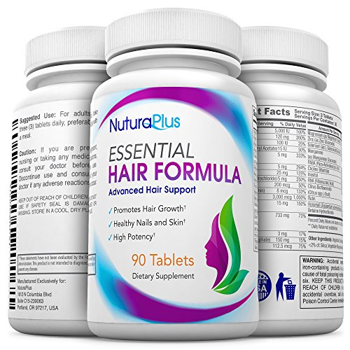 nuturaplus-advanced-hair-growth-vitamins-with-biotin-90-tablets-clinical-strength-to-combat-hair-los