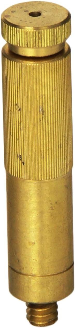 Orbit Arizona Mist 10115H 3/8-Inch Misting Brass Auto Drain Valve