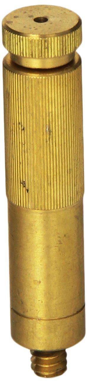Orbit ArizonaMist 10115H 3/8inch Brass Automatic Drain Valve Orbit Underground