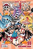 One Piece - Volume 55